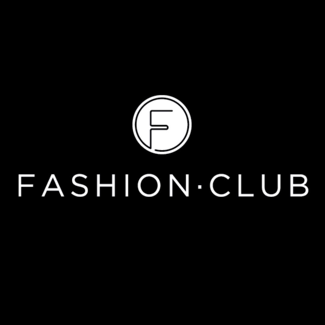 FASHION·CLUB
